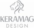 Keramag Design logo