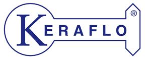 Keraflo Ltd
