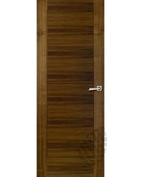 Kershaws Doors Ltd All The Latest Product Information In One Place