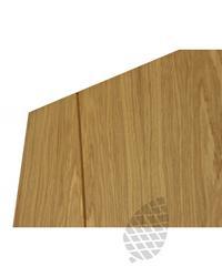 kershaws-doors-ltd_baycliff-pre-finished-oak_photo_3_c245bb17-2d64-408b-  sc 1 st  SpecifiedBy & Baycliff Pre-finished (Oak) by Kershaws Doors Ltd