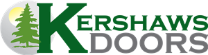 Kershaws Doors Ltd