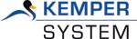 Kemper System Ltd