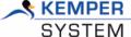 Kemper System Ltd logo