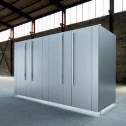 Kemmlit Soft CELL Cubicle image