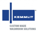 Kemmlit UK logo