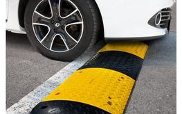 Speed ramp set image