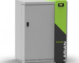 Lasian Biomaster 25 – 32 image