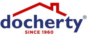 Docherty Chimney Group