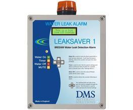 LeakSaver 1 & 2 image