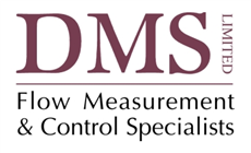 DMS Flow Measurement & Controls Ltd