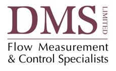 DMS Flow Measurement & Controls Ltd