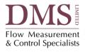 DMS Flow Measurement & Controls Ltd logo