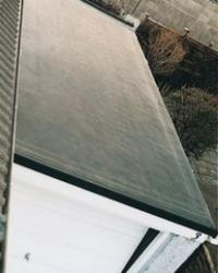 EPDM Roofing image