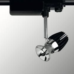 Display Lighting Ltd: display-lighting-ltd_iris-led-track-spotlight_photo_0_b9317a35-7e4e-4ecb-,Lighting