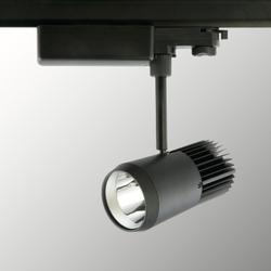 Display Lighting Ltd: display-lighting-ltd_focus-led-track-spotlight_photo_0_87e0a074-163d-48f5-,Lighting