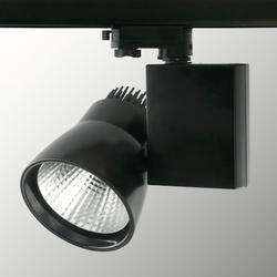 Display Lighting Ltd: display-lighting-ltd_chime-led-track-spotlight_photo_0_1b545ef3-5f13-47fc-,Lighting