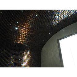 Starlight Fibre Optics image
