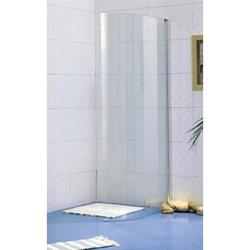 C11 900x1850mm Shower Screen image