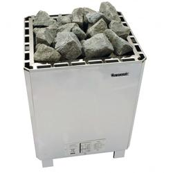 15Kw Heavy Duty Sauna  Heater    20 - 25m3 - image