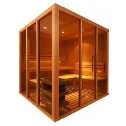 V3030 Vision Sauna Cabin image