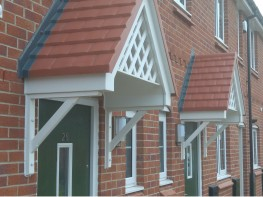 Model: GAL001
