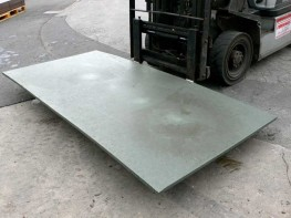 Recycled Mixed Plastic Sheet/Board | Robust | Standard - Kedel Limited