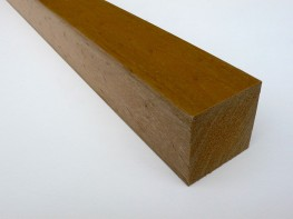 Model: WD0001