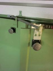 Door Sequence Selectors for Fire Protection Doors image