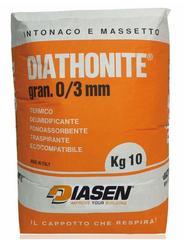Diathonite 0/3 image
