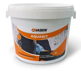Aquabit - Waterproofing Membranes image