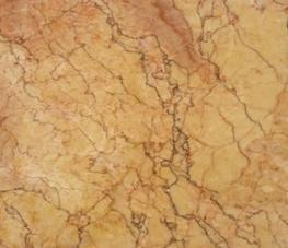 Crema Valencia Marble image