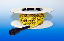 TT1000 Water Sensing Cable image