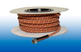TT3000 Aqueous Chemical Sensing Cable image