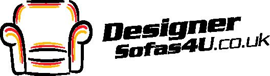 Designer Sofas 4u Limited