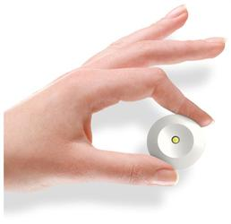 NANO LED Emergency Lighting Luminaries image