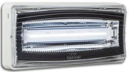 Cristal IP65 Emergency Lighting Luminaries image
