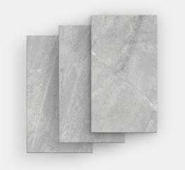 A RANGE THAT COVERS ALL THE NEEDS OF THE PROJECT The collections offer a very rich variety of textural effects so as to always find the right uncompromising inspiration. Each material is a prototype of beauty: marble, onyx, metal, stone, wood, concrete. A SING...