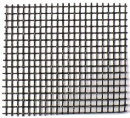 Insect Mesh Standard Roll Sizes for cladding and soffitng (insect proofing) - The Flyscreen Company Ltd