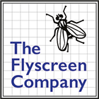 Flyscreen Co Ltd