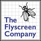 The Flyscreen Company Ltd