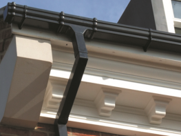 System Features: