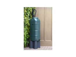 Water Butts image