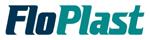 FloPlast Ltd