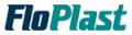FloPlast Ltd logo