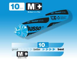 Floorwise Lusso Underlay image