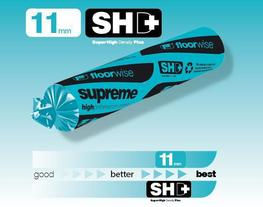 Floorwise Supreme Underlay image