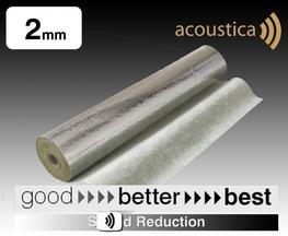 Floorwise Acoustica Silver image