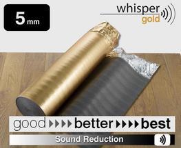 Floorwise Whisper Gold image