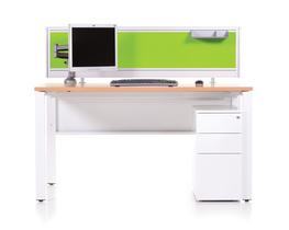 Pico deskingSINGLE DESK image