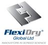 FlexiDry Global Ltd